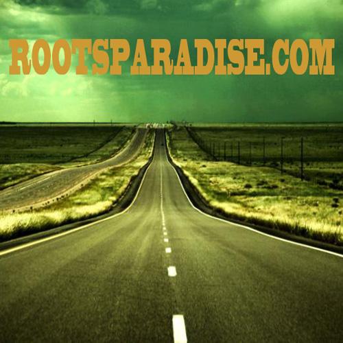 rootsparadise